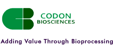 Codon Biosciences Pvt Ltd